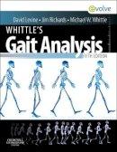 - Whittle's Gait Analysis - 9780702042652 - V9780702042652