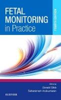 - Fetal Monitoring in Practice, 4e - 9780702043482 - V9780702043482