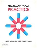 - Pharmaceutical Practice - 9780702051432 - V9780702051432