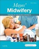 - Mayes' Midwifery, 15e - 9780702062117 - V9780702062117
