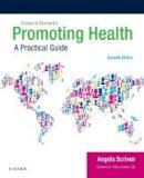 Scriven BA(Hons)  MEd  CertEd  FRSPH  MIUHPE, Angela - Ewles & Simnett's Promoting Health: A Practical Guide, 7e - 9780702066924 - V9780702066924