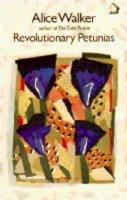 Walker, Alice - Revolutionary Petunias - 9780704341708 - V9780704341708