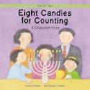 Zucker, Jonny - Eight Candles to Light - 9780711220171 - V9780711220171