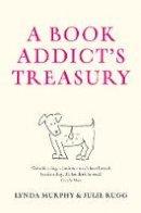 - A Book Addict's Treasury - 9780711226852 - KIN0034011