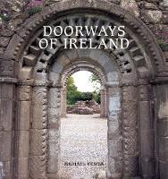 - Doorways of Ireland - 9780711228818 - KEX0272036
