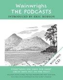 Wainwright, Alfred - Wainwright: the Podcasts - 9780711229846 - 9780711229846