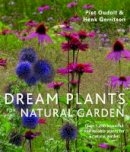 Oudolf, Piet, Gerritsen, Henk - Dream Plants for the Natural Garden - 9780711234628 - V9780711234628