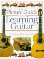 Arthur Dick - Picture Guide To Learning Guitar - 9780711972995 - V9780711972995