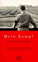 - Mein Kampf - 9780712652544 - KRA0013595