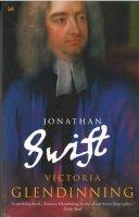 Glendinning, Victoria - Jonathan Swift - 9780712662628 - KSC0001187