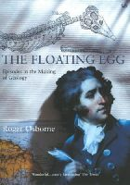 Osborne, Roger - The Floating Egg - 9780712666862 - V9780712666862