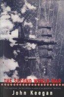 Keegan, John - The Second World War - 9780712673488 - KKD0000315