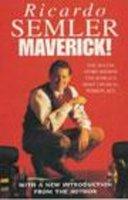 Semler, Ricardo - Maverick - 9780712678865 - V9780712678865
