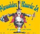 A & C Black Ltd. - Abracadabra Recorder Books: Book 1a (Bk. 1A) - 9780713623741 - V9780713623741
