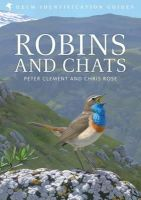 Clement, Peter - Robins and Chats - 9780713639636 - V9780713639636