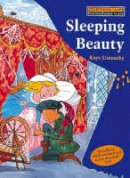 Umansky, Kaye - Sleeping Beauty (Curtain Up Series) - 9780713653717 - V9780713653717