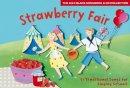 Moses, David - Strawberry Fair (Songbook) - 9780713658323 - V9780713658323