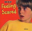 Braithwaite, Althea - Feeling Scared (Choices) - 9780713663310 - V9780713663310