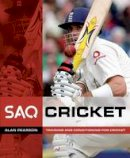 Pearson, Alan - Cricket (Speed Agility & Quickness) - 9780713663761 - V9780713663761