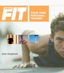 Sheperd, John - Ultrafit: Your Own Personal Trainer - 9780713666779 - V9780713666779