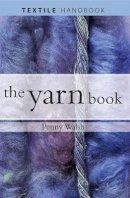 Walsh, Penny - Yarn - 9780713669558 - V9780713669558