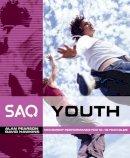 Pearson, Alan - Saq Youth (Speed Agility & Quickness) - 9780713670424 - V9780713670424