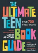- The Ultimate Teen Book Guide: Over 700 Great Books (Ultimate Book Guides) - 9780713673302 - V9780713673302
