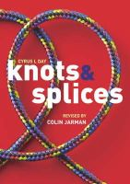 Jarman, Colin - Knots and Splices - 9780713677485 - V9780713677485