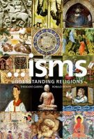 Geaves, Ronald, Gabriel, Theodore P.C. - ..Isms Understanding Religions (Isms) - 9780713678086 - V9780713678086