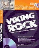 Matthew Holmes - Viking Rock (Songsheets History) - 9780713683110 - V9780713683110