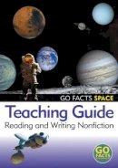 - Space Teaching Guide - 9780713683806 - V9780713683806