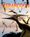Various - Pteranodon - 9780713686067 - V9780713686067