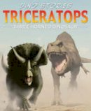 Various - Triceratops - 9780713686081 - V9780713686081