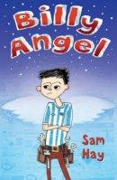 Hay, Sam - Billy Angel (Black Cats) - 9780713688818 - V9780713688818