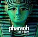Maitland, Margaret - Pharaoh - 9780714119984 - V9780714119984