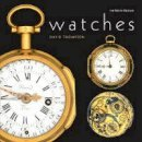 Thompson, David - Watches - 9780714151106 - V9780714151106