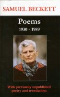 - Poems 1930-1989 - 9780714541860 - KOC0003483