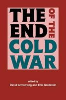 - The End of the Cold War - 9780714634197 - KRF0018846