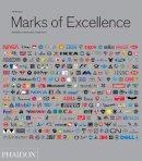 Mollerup, Per - Marks of Excellence - 9780714864747 - V9780714864747