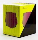 Adrià, Ferran, Adrià, Albert, Soler, Juli - elBulli 2005-2011 - 9780714865485 - V9780714865485