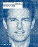 Nicholson, Amy - Tom Cruise: Anatomy of an Actor (Cahiers du Cinema) - 9780714868011 - V9780714868011