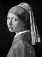 Goldscheider, Ludwig, Franits, Wayne - Vermeer: Classic 2015 (Phaidon Classics) - 9780714869681 - V9780714869681