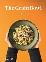 Williamson, Nik - The Grain Bowl - 9780714872254 - V9780714872254
