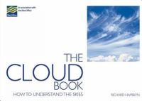 Richard Hamblyn - The Cloud Book - 9780715328088 - V9780715328088