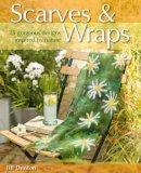 Denton, Jill - Scarves & Wraps - 9780715330036 - V9780715330036