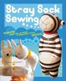Dan Ta - Stray Sock Sewing - 9780715330166 - V9780715330166