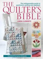 Various - The Quilter's Bible - 9780715336267 - V9780715336267