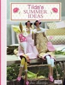 Tone Finnanger - Tilda's Summer Ideas - 9780715338643 - V9780715338643