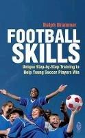 Ralph Brammer - Football Skills - 9780716022060 - V9780716022060
