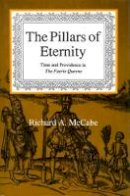 McCabe, Richard A. - The Pillars of Eternity: Time and Providence in the